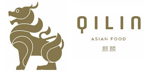 Qilin-Hard Asian Food